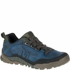Merrell Annex Trak Low Men's 14 US Sodalite (Blue) Hiking Shoe New NIB
