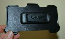 Genuine Otterbox Belt Clip Holster For iPhone 6 S iPhone 6