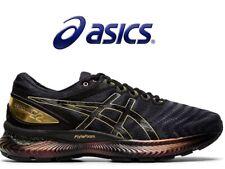 New asics Running Shoes GEL-NIMBUS22 PLATINUM  1011A779 Freeshipping!!