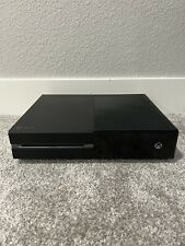 Microsoft Xbox One Console 1Gb *Excellent*