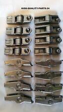 16X ROCKER ARMS MITSUBISHI OUTLANDER II 2.2 DI-D 4WD R975S  0903.H1  MN982140