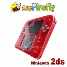 Unbranded Nintendo DS Screen Protectors