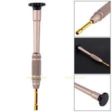 Profi Schraubenzieher Schraubendreher 0,6mm Y Triwing für iPhone 6S aus S2 Stahl