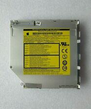 """Apple MacBook A1181 13"""" DVD Reader 678-0527A COMBO 8221A"""
