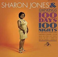 Promo Vinyl Records