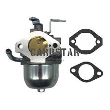 0A4600 Carburetor for Nikki A4600 Carburetor Generac XG8000E GN410HS GN410 GN360
