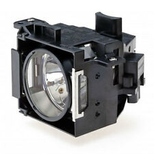 Projector Lamp V13H010L30/ELPLP30 for EPSON EMP-61/EMP-61P/EMP-81/EMP-81P