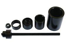 Rear Hub Suspension Bush Tool Kit BMW 1 and 3 Series E81 E82 E83 E85 E86 E87 E88