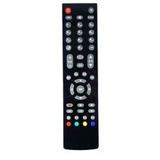 *NEW* Genuine RC2712 Remote Control for Bush B320PVR TV Recorder