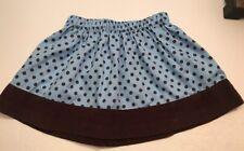 EUC Kellys Kids Sz 4/5 Skirt