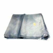 "(58) NEW Desco SCC 1000 Anti-Static Shielded ESD Bags 30"" x 24"" Zip Lock Top XL"