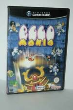 EGGO MANIA KEMCO GIOCO USATO OTTIMO GAMECUBE EDIZIONE INGLESE RS2 55593