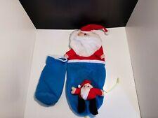 Ü Ei Maxi Ei Weihnachten 2001