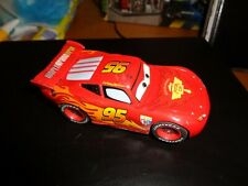 CARRERA GO 1/43: FLASH MCQUEEN