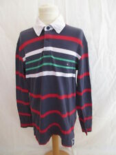 Polo Tommy Hilfiger Taille 14 ans à - 54%