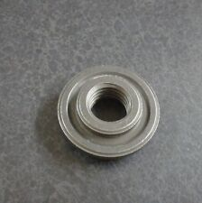 DEWALT 149480-00 CLAMP NUT FOR  ANGLE GRINDER