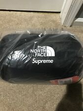 New Supreme/The North Face Mountain Nupste Blanket In Hand