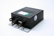 EZGO Electric Golf Cart 1994-Up ITS Series 36V 350 AMP Curtis Speed Controller