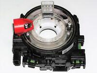 VW Lenksäulen Lenkrad Elektronik Modul 5K0953549B Highline clockspring NEW OEM