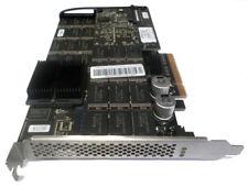 IBM 81Y4518 640GB, High IOPS MLC PCI-E SSD