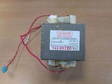 Transformator  für Mikrowelle MD-801 EMR1