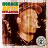 Horace Andy-Skylarking - The Best Of (UK IMPORT) CD NEW
