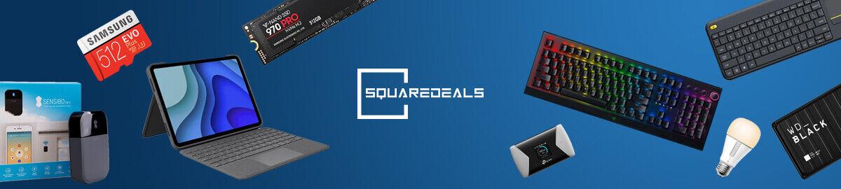 SquareDealsSingapore