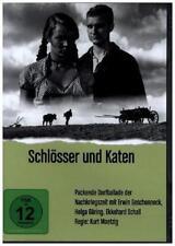 DVD:-0/Alle-(Regionsfrei/Weltweit) Film-DVDs & -Blu-rays für Drama und Kriegsfilm