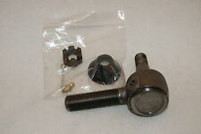 NEW STUDEBAKER TRUCK TIE ROD END RH THREAD 1941-64 # 666193