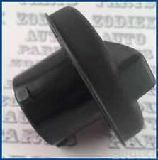 Non Locking Fuel Gas Cap For Fuel Tank Equivalent 10832