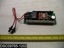 Used: EUC 120/P11 Hitachi Lamp Ballast 280MM 9137 008 11474