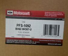 Ford PFS-1092 Fuel pump