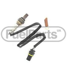 Fuel Parts O2 Lambda Oxygen Sensor LB1307 - GENUINE - 5 YEAR WARRANTY