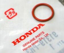 OEM Honda Acura VTEC Solenoid Oil Pressure Switch O-ring Integra Civic MDX RL TL