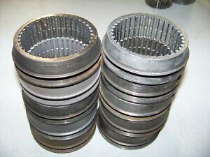 10 muncie 4 speed sliders m20 m21 m22