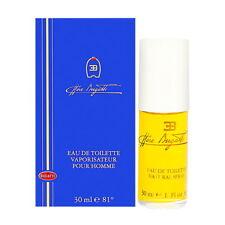 8d04cf0f5c231 Ettore Bugatti by Diana de Silva for Men 1.0 oz EDT Spray Brand New