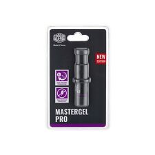 New Edition Cooler Master MasterGel Pro Thermal Compound Grease Gel Paste 4g