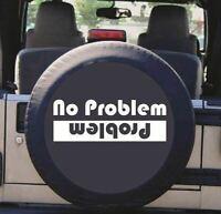 AVON TYRES Decal Sticker Toolbox Laptop Vehicle Window