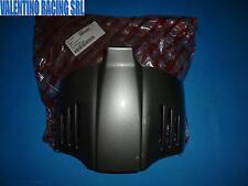 COPERCHIO ISPEZIONE BATTERIA OR APRILIA SCARABEO 50 GRIGIO 1997 - 1998 AP8238903