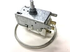 Thermostat Regler Ranco K59-S2791/500 Whirlpool A13-0047 481228238188