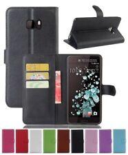 For HTC U Ultra