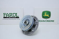 Genuine John Deere Mower Deck Spindle AM141457 48C 54C 60 60D X465 X475 X485