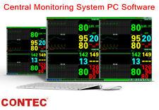 CONTEC CMS50I Pulse Oximeter Probe plus Software (69450401)