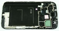 Chassis Bezel Frame LCD Samsung Galaxy Note 2 N7100