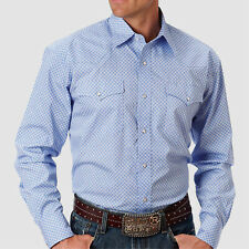 87a60b65 Men's Western Style products for sale   eBay