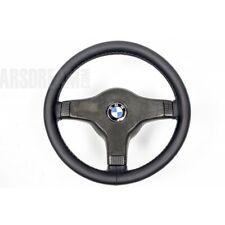 Neubeziehen Lederlenkrad Lenkrad Leder BMW e30 e31 e28 M-Technik 1 340mm 480-1