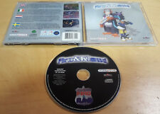 FIRO & KLAWD JEWEL CASED VERSION for PC VERY RARE