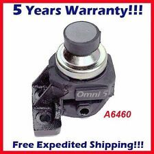 S215 Fit 93-97, FORD PROBE 2.0L / 2.5L FRONT RIGHT ENGINE MOTOR MOUNT A6460