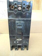 General Electric GE Breaker TFJ226125 125A 125 Amp A 2P