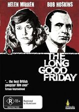 The Long Good Friday (DVD, 2009)